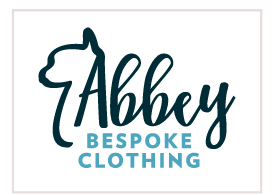 Abbey Bespoke Clothing